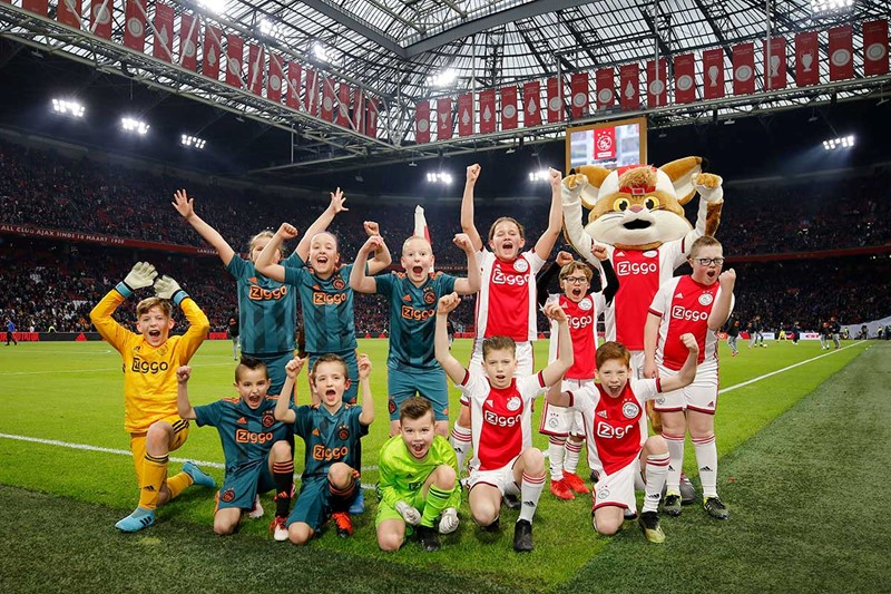 ajax-rkc-kids-1200