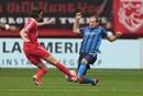 Analyse Twente Ajax 1200