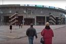 olympisch-stadion-1200