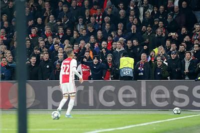 Ajax-Valencia-CL2019_42