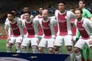 FIFA 1200