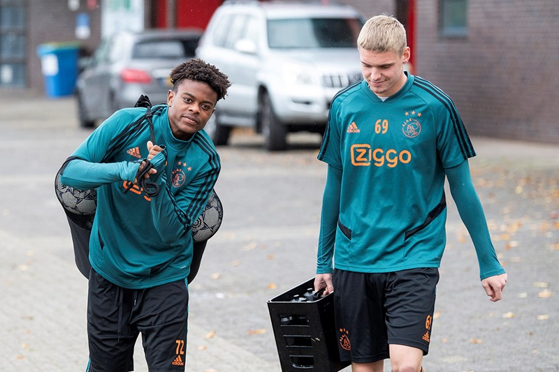 2019-10-18-Training-Ajax-002