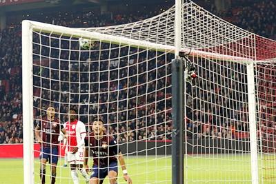 Ajax-willem2-2019_30
