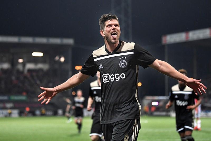 Emmen_Ajax_verslag_finito