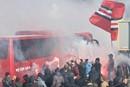 spelersbus-12001