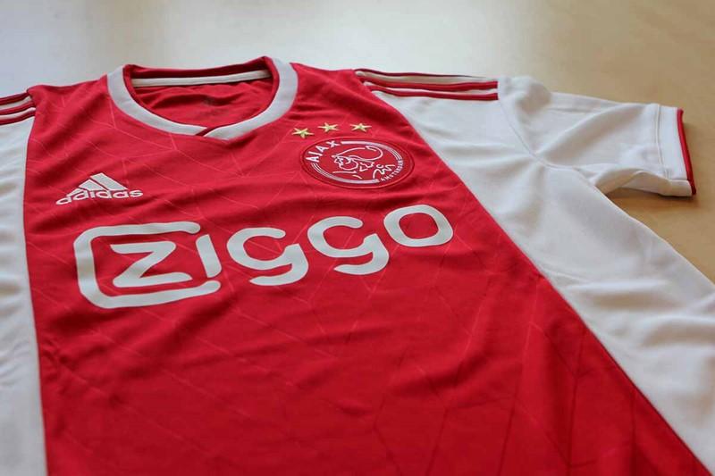 win-shirt-17-1200