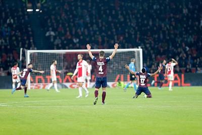 Ajax-willem2-2019_59
