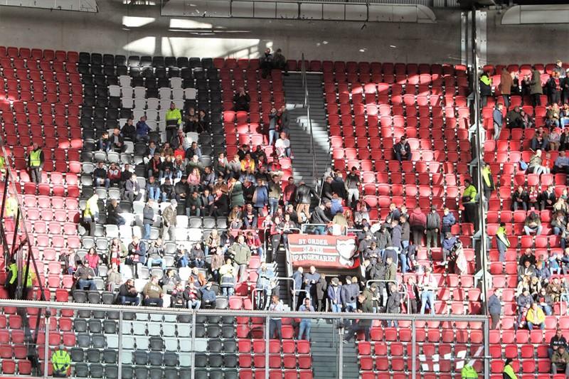 arena-12004