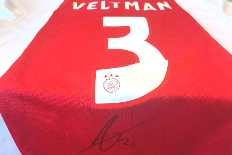 win-shirtje-veltman-1200
