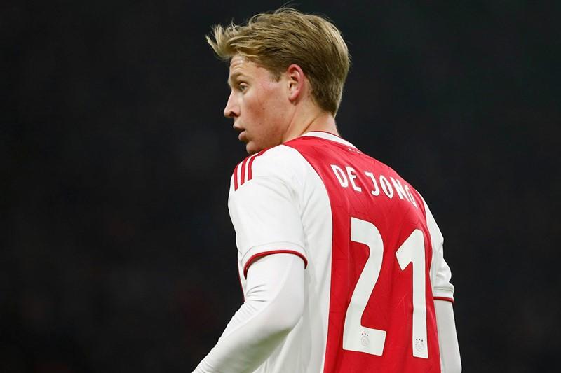 Ajax-Heerenveen-beker2019_33-kopie