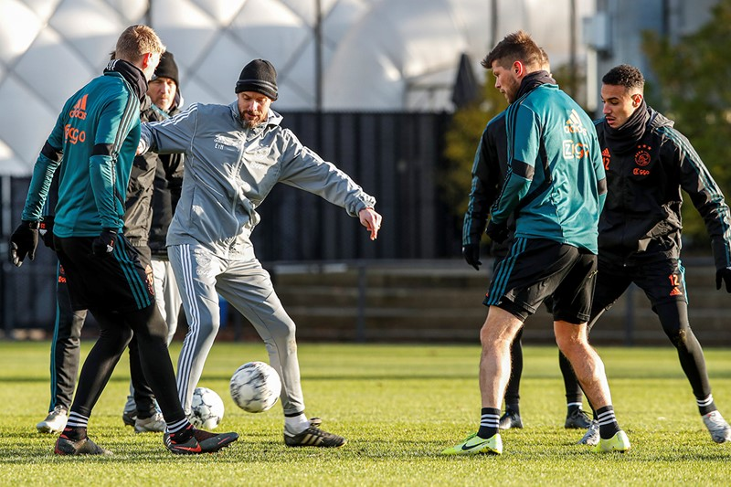 2019-12-14-Training-Ajax-029