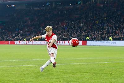 Ajax-Willem2-2019-kids_85