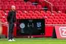 Ajax boos vanwege onverwachte zenderwijziging bij Fox Sports