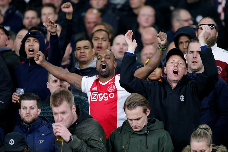 Ajax-Juventus2019_601