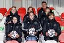 Ballenjongen Jong Ajax 1200