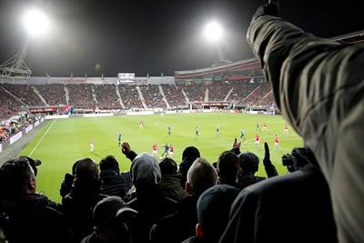 Az-Ajax-2019_35