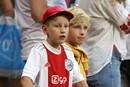 Jonge Fan 1200