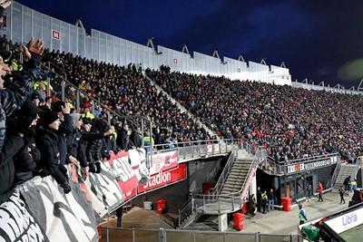 Az-Ajax-2019_24