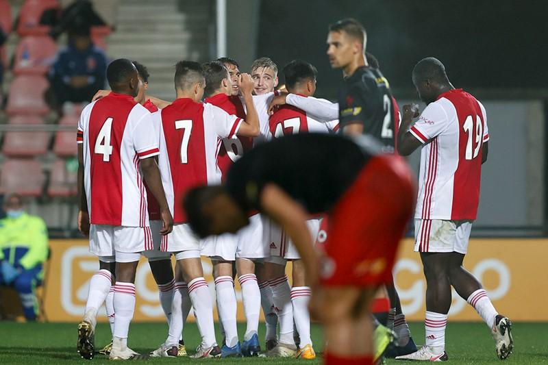 Jong Ajax 1200 (1)