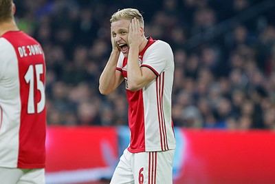 Ajax-willem2-2019_54