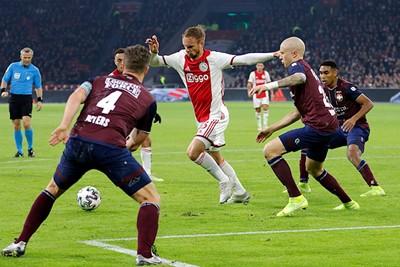 Ajax-willem2-2019_20