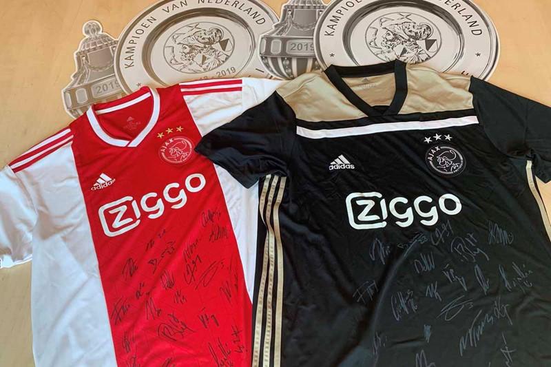 win-shirts-1200