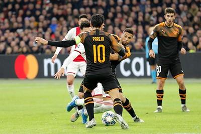 Ajax-Valencia-CL2019_33
