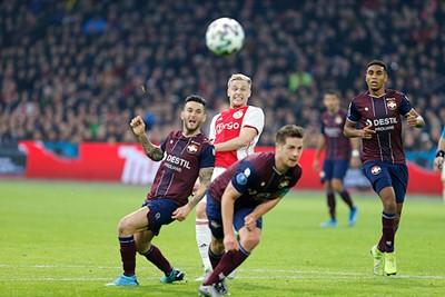 Ajax-willem2-2019_53