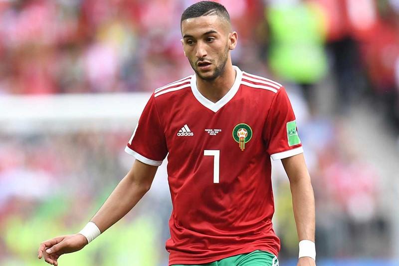 ziyech-marokko-1200