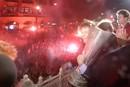 Uefa Cup 1200
