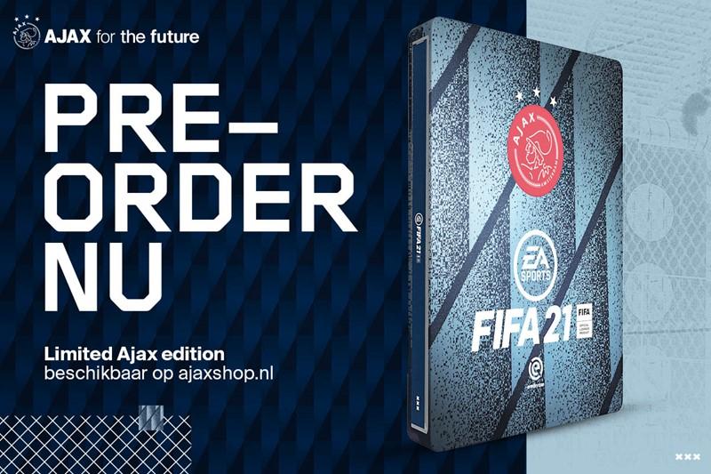 FIFA-12001