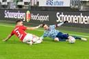 'B-ploeg' Ajax toont karakter tegen AZ en verdient fraai fotoverslag!