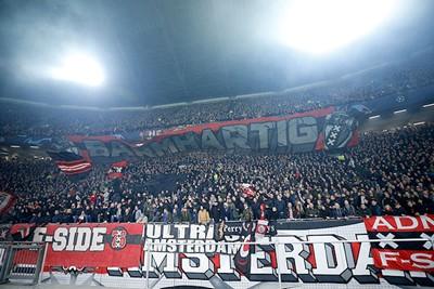 Ajax-Valencia-CL2019_22