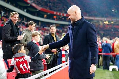 Ajax-willem2-2019_33