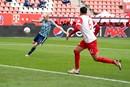 Zo wint Ajax zijn eerste lastige uitwedstrijd van het seizoen!