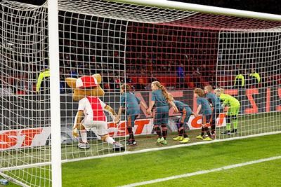 Ajax-Willem2-2019-kids_26