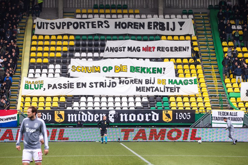 ADOgeenSupporters1200