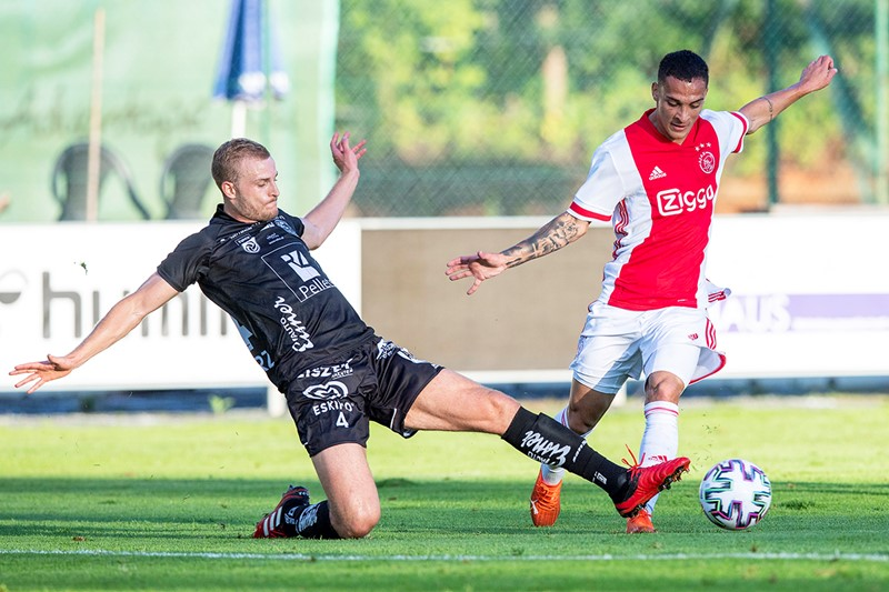 2020-08-18-Wolfsberger-AC-Ajax-0090