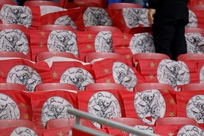 Ajax-Valencia-CL2019_7