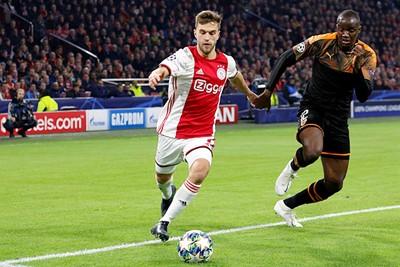 Ajax-Valencia-CL2019_31