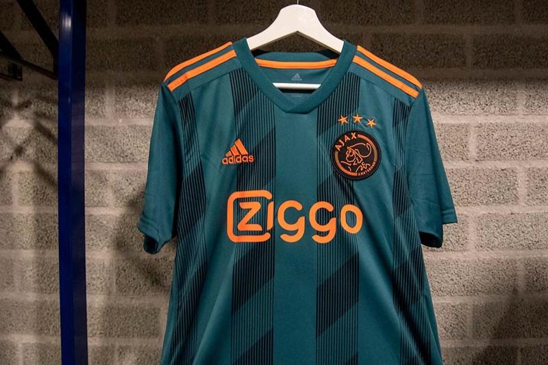 win-shirt-12001