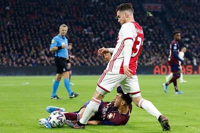 Ajax-willem2-2019_12
