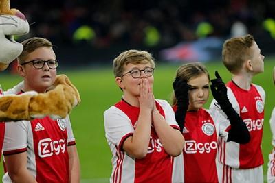 Ajax-Willem2-2019-kids_42