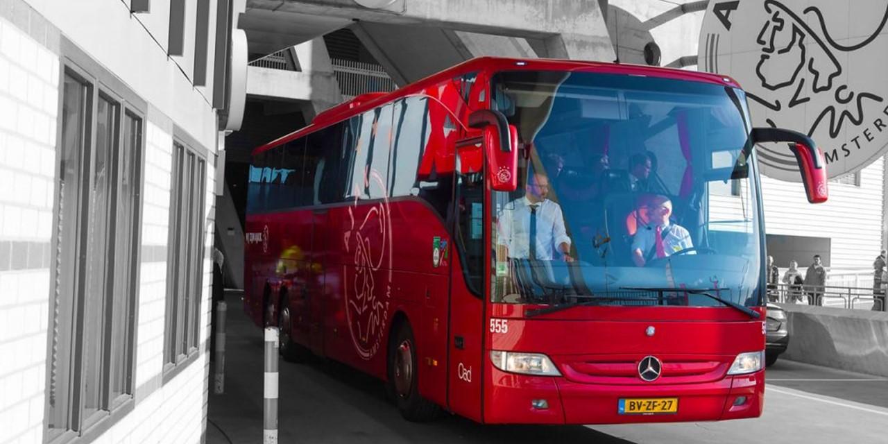 Bus1bewerktdef 1024X518