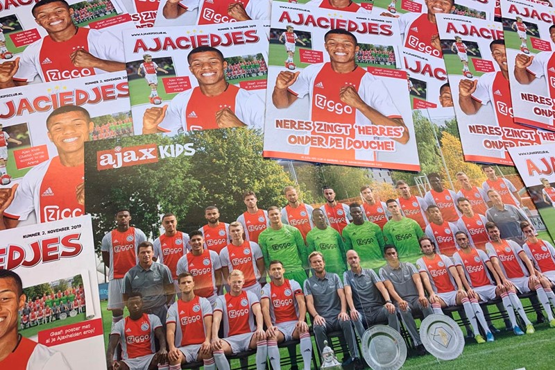 ajax-kids-clubblad-1200