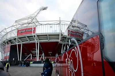 Az-Ajax-2019_6