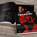 Ajaxlifemagazineblok