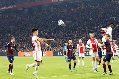 Ajax-willem2-2019_25