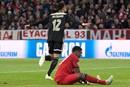 Mazraoui Bayern 1200
