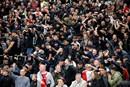 LKA Fans 1200